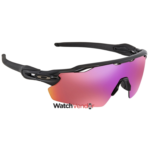 0fad474ed7 ... best oakley radar ev pitch prizm field sport sunglasses oo9211 921117  38 sunglasses best buy canada