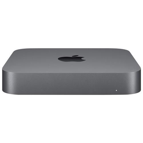 Mac Mini Apple Mgem2bz A Intel Core I5: Apple Mac Mini Intel Core I5 6-Core 3.0GHz Computer