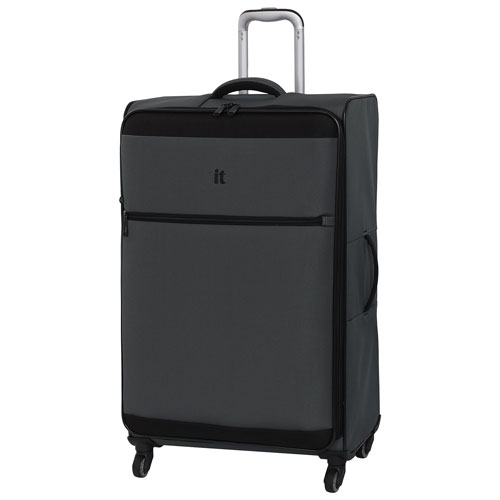IT Luggage Guardian 31