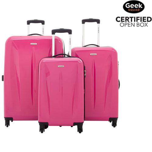 b408b51aa Luggage & Luggage Sets | Best Buy Canada