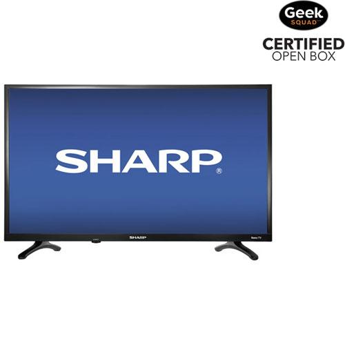 b7b52aca2 SHARP | Best Buy Canada
