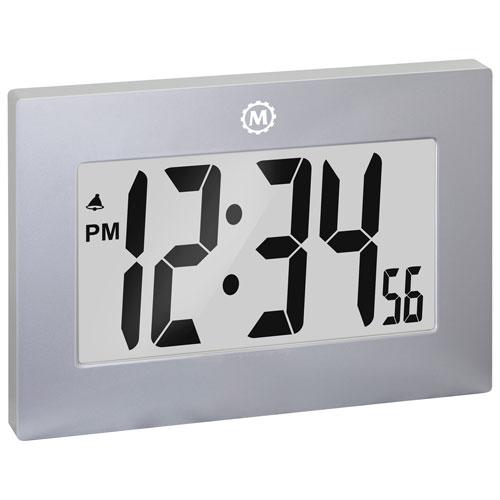Alarm Clocks & Wall Clocks | Best Buy Canada