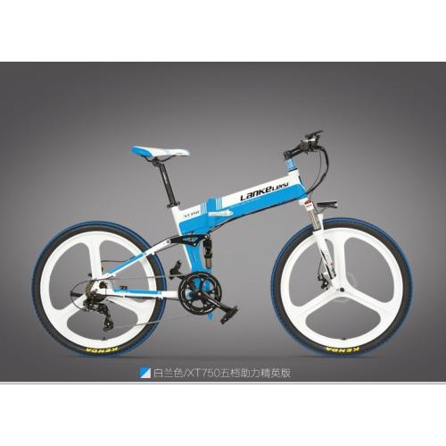 Electric Bikes & E Bikes   Best Buy Canada