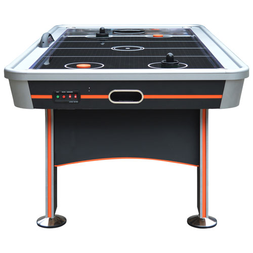 Hathaway 84 5 Trailblazer Air Hockey Table