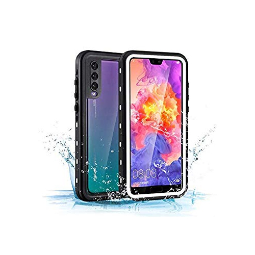 reputable site cd8d7 e76a0 Huawei Cases   Best Buy Canada