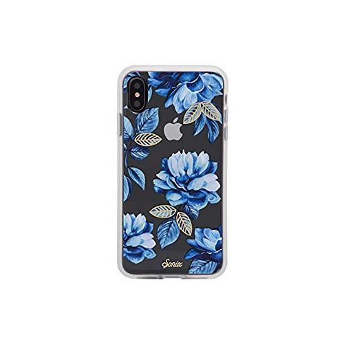 iPhone XS Max Case f550bde29