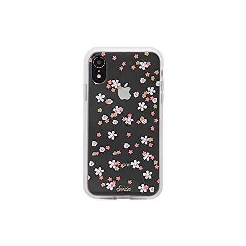iPhone XR f9b66ef6a