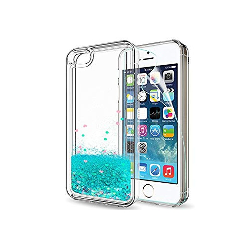 iPhone 5S Case c3dc2d59f7