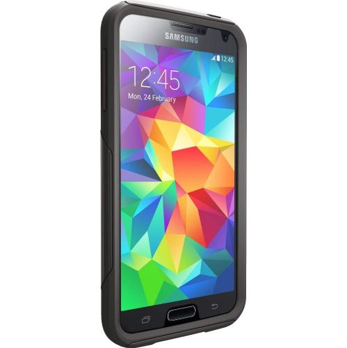 Étuis pour Galaxy S5 de Samsung : Étuis pour appareils de Samsung ...