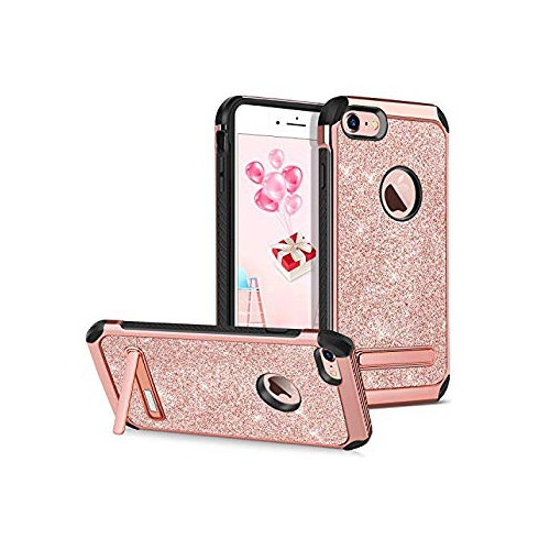 iPhone 7 Case with Kickstand 7fcabe7773