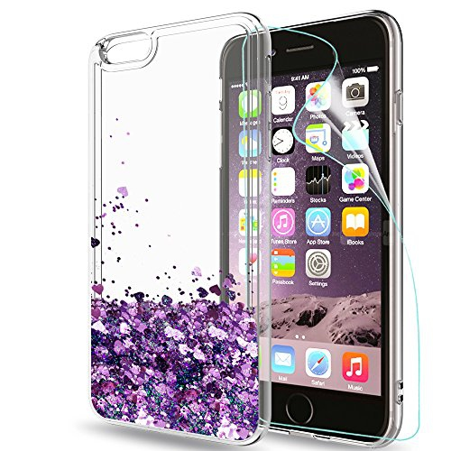iPhone 6 Case b3409b3cd5