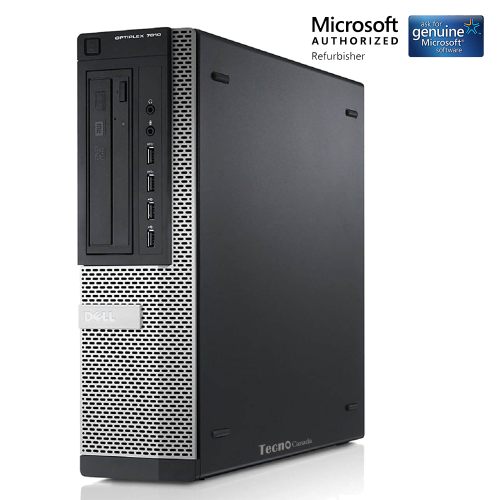 Dell OptiPlex 7010 Seagate ST9500423AS Drivers