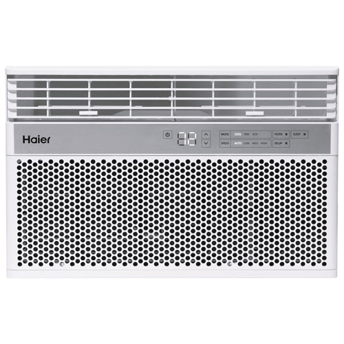 Air Conditioners | Best Buy Canada