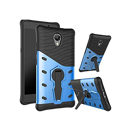 premium selection ffd19 79945 Lenovo Vibe P2 Case,REXANG [Ultra Armor] Cover High Quality [Double layer]  Hard Rugged Shock Proof Heavy Duty [With 360 Kickst