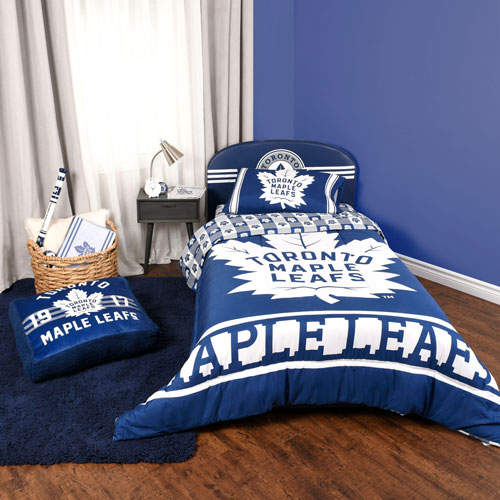 Shop Bedding Products Best Buy Canada