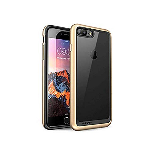 iphone 7 plus case, iphone 8 plus case, supcase unicorn beetle styleiphone 7 plus case, iphone 8 plus case, supcase unicorn beetle style premium hybrid protective clear case for apple iphone 7 p online only
