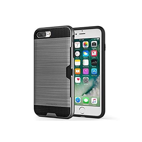 iphone 7 case moko