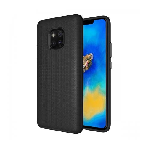 Axessorize PROTech Huawei Mate 20 Pro Black