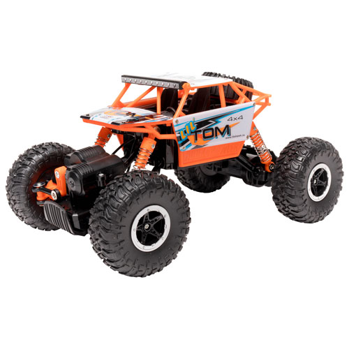 588c5323d RC Toys   Vehicles for Adults   Kids
