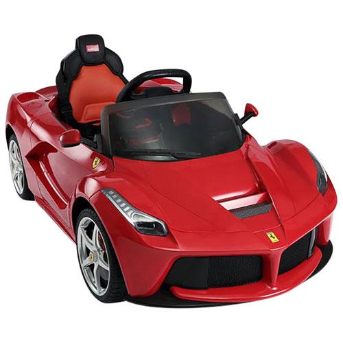 ba22b21f0acc Power Wheels & Battery Powered Ride on Toys | Best Buy Canada