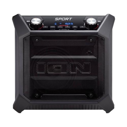 0476597ed1f Karaoke  Machines