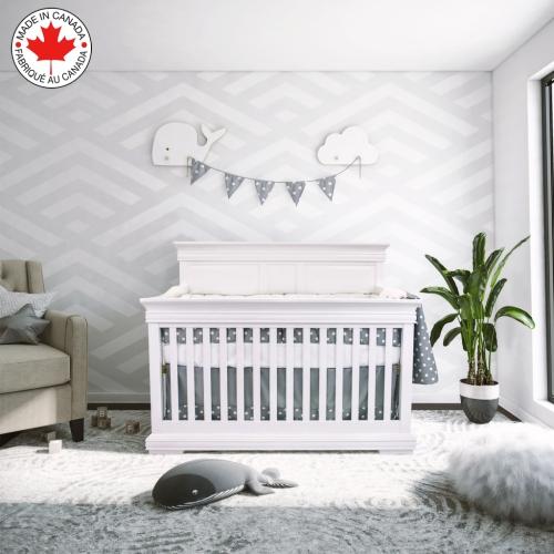 f84a19d8cff9b Literie et accessoires pour lit de bébé   Bébés et maternité