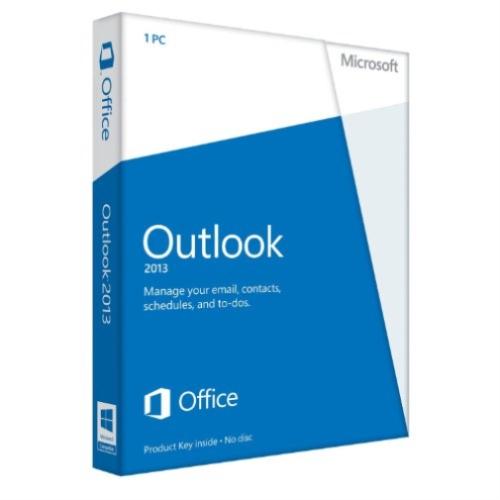 buy microsoft outlook canada