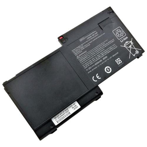 Superb Choice Batterie Dordinateur Portable Sb03xl 1125v 45wh Hp