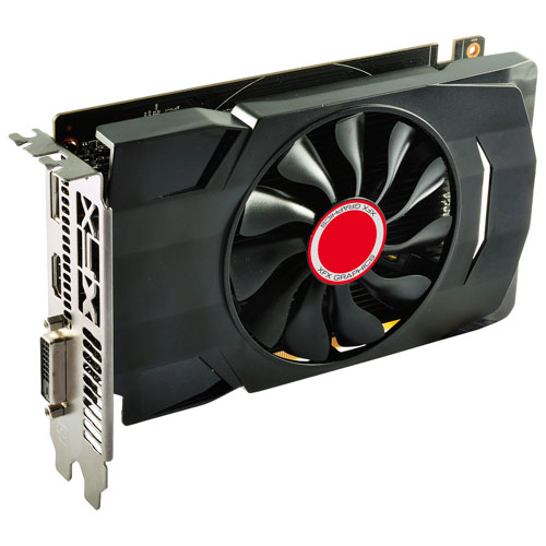 Video & Graphic Card: PCI Video Card, Gaming Graphic Cards