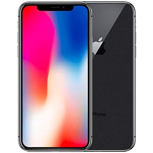 apple iphone 5 refurbished best buy