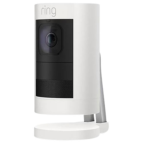 IP Cameras: Wireless & Wired | Best Buy Canada