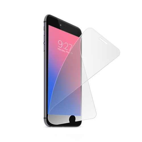 Flexible Tempered Glass Screen Protector Iphone 7 Plus Best Buy Canada