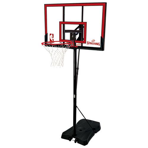 sc 1 st  Best Buy Canada & Basketball Nets Balls u0026 Stands | Best Buy Canada
