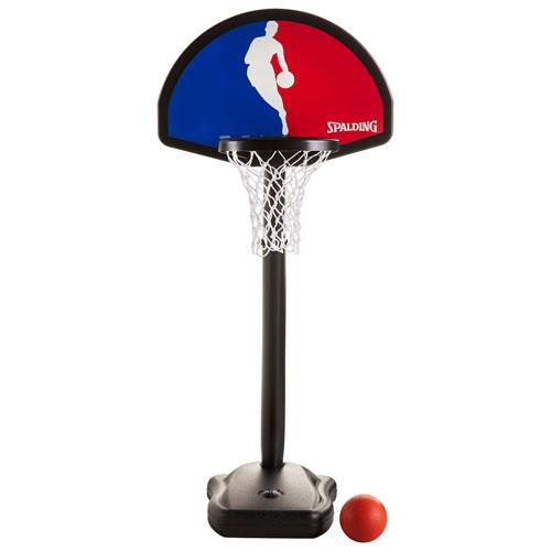 990fa4b9940d6 Basketball   Équipement sportif
