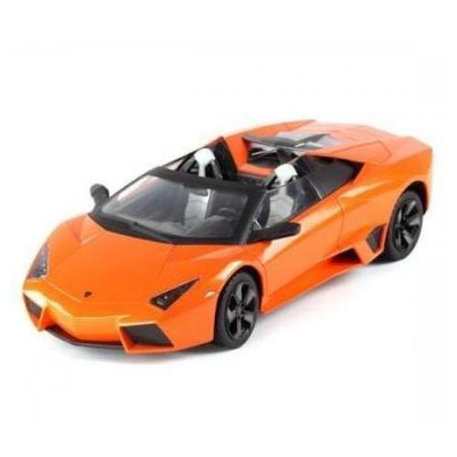 1 10 R C Lamborghini Reventon Ragtop Orange Best Buy Canada