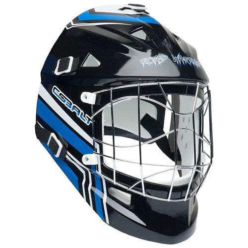 Hockey Equipment - Hockey Nets, Helmets & Balls   Best Buy