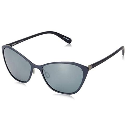 f27f58fa41 Sunglasses  Polarized
