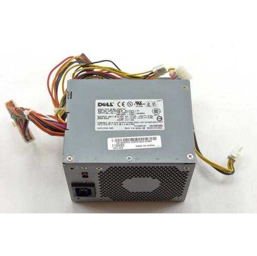 Dell L220P-00 220W Power Supply Dell P//N NC912