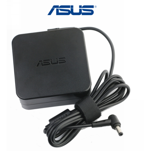 New Genuine Asus C520 C520UP D452CP D452C D551EA D551LB D551L AC Adapter  Charger 65W
