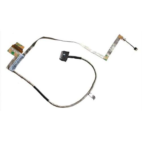 New Toshiba Satellite C670 C670D C675 C675D L775 L775D LCD Cable  1422-0113000 1422-00XB000 H000033460