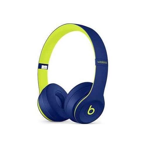 01e3a5cfbf9 BEATS | Best Buy Canada