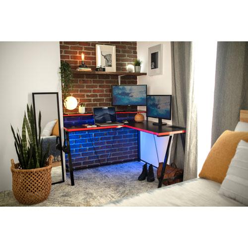Brilliant Desks Computer Desks Workstations Best Buy Canada Interior Design Ideas Inesswwsoteloinfo