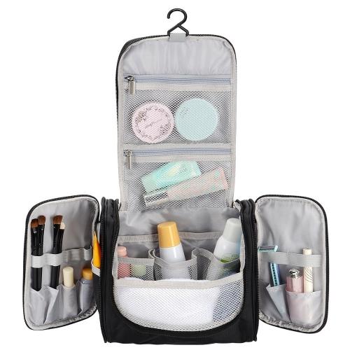 54d4150666ec Toiletry, Cosmetic & Makeup Bags | Best Buy Canada
