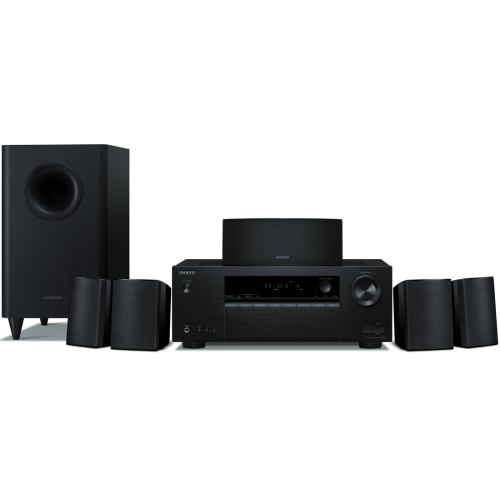 Home Theatre Systems - Experience Home Cinema   Best Buy Canada