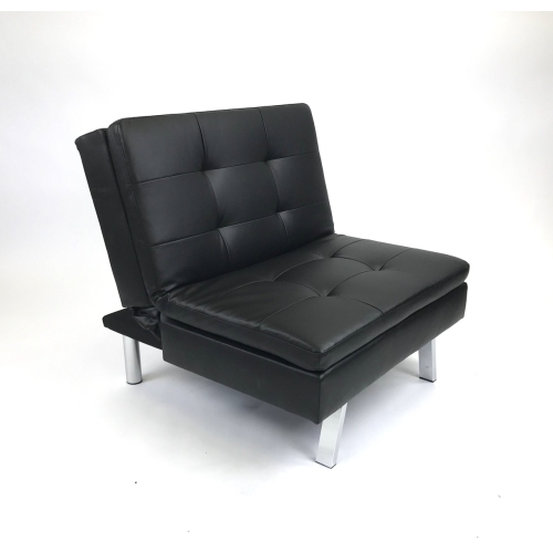 sleeper furniture | best buy canada