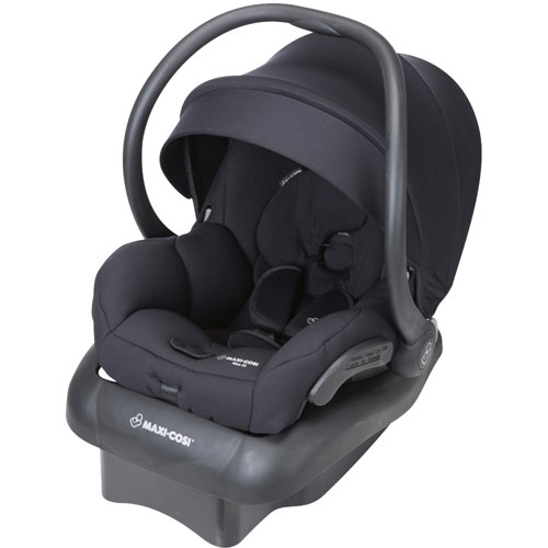 5f38040c980 Baby Car Seats for Infants & Newborns | Best Buy Canada