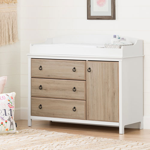 Change Tables Baby Changing Stations More Best Buy Canada