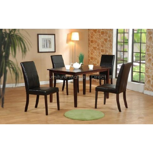 e167864e581a Dining Sets  Dining Tables   Chairs