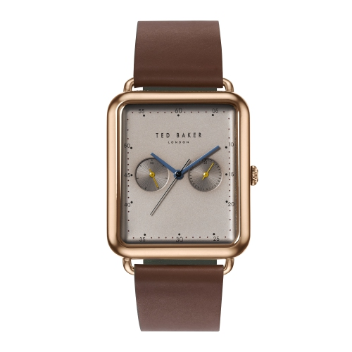 478328eb0609 Ted Baker Men s Isaac Watch   Men s Watches - Best Buy Canada