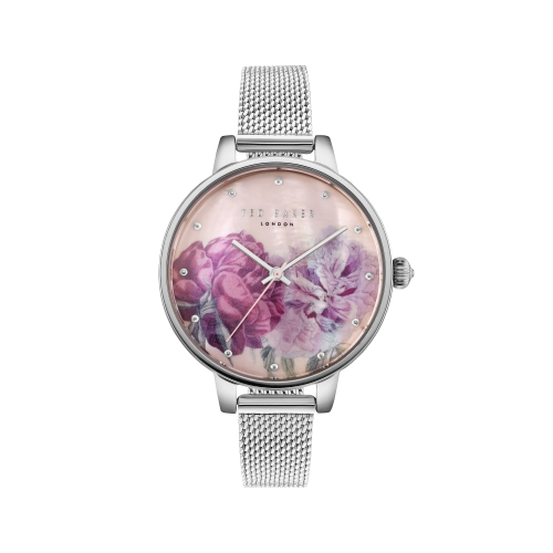 477fd2925 Ted Baker Women s Kate Watch   Women s Watches - Best Buy Canada